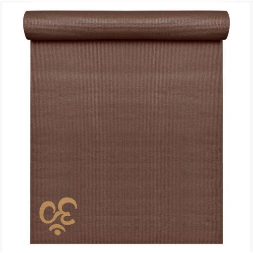 yogimat-basic-OM-chocolat