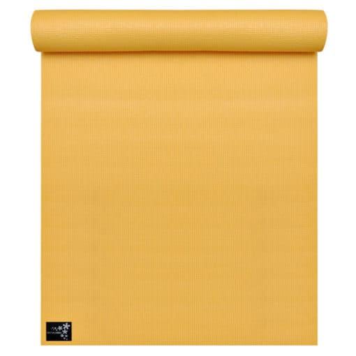yogimat-basic-jaune-mandarin