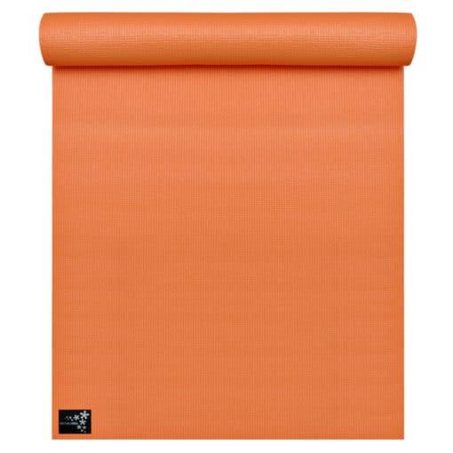 yogimat-basic-mango-orange
