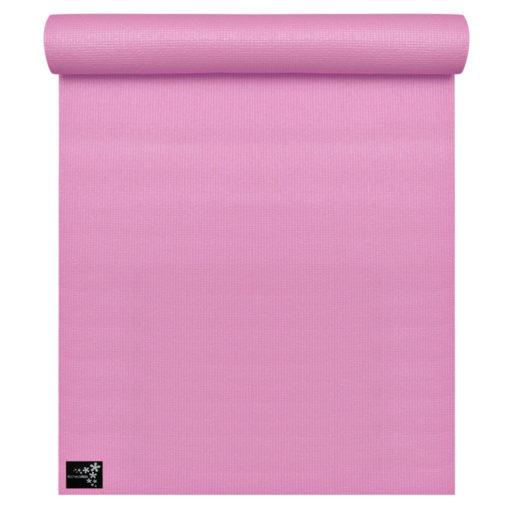 yogimat-basic-rose