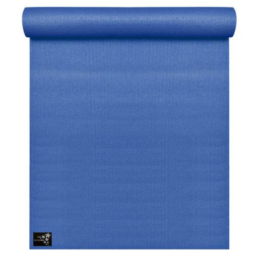 yogimat-basic-bleu-roi
