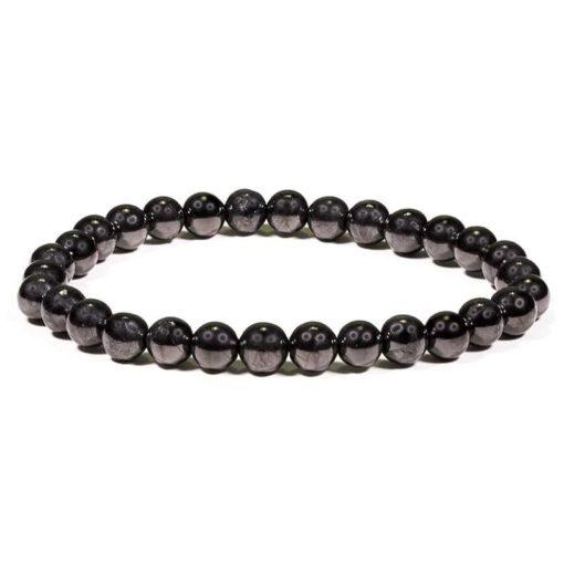 Bracelet Shungite élastique